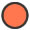 Events & cruises